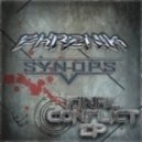 Phrenik & Synops - Final Conflict ()