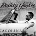 Daddy Yankee vs. Dj Nejtrino & Dj Baur vs. Alex Up & Dmitry 4th - Gasolina  (Dj Maddyson Mash Up)