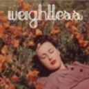 Sameson feat. Jona Ferris - weightless  (Original Mix)