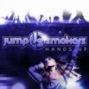 Jump Smokers & Blackout - Hands Up  (Radio Edit)