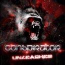 Conspirator - Tumblr  (Original Mix)