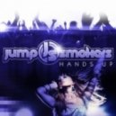 Jump Smokers Vs. Blackout - Hands Up  (Jump Smokers Extended Mix)