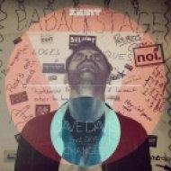 Dave Davis - New Skin  (Original)