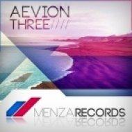 Aevion - Three  (Original mix)