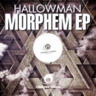 Hallowman - Free Flight  (Original Mix)
