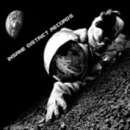 Bryan Clara - Apolo 18  (Mitko Ivanov Remix)