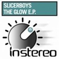 Slicerboys - Cool  (Original Mix)