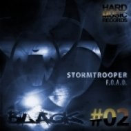 Stormtroopers - Android ()