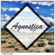 Agnostica - Lost  (Original Version)