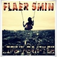 Flaer Smin - Life Therapy 02 ()
