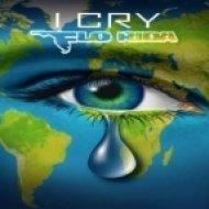 Flo Rida - I Cry  (Ben Bass Epic Remix)
