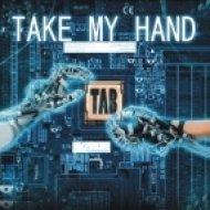 Tab - Take My Hand  (Ivan Nasini Remix)