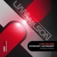 Liam Wilson - Extravert  (Original Mix)
