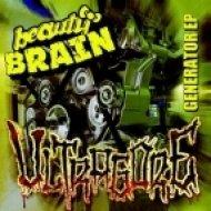 Beauty Brain - Everyday  (Original Mix)