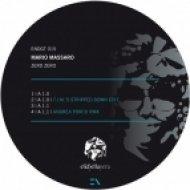 Mario Massaro - A 1.1  (Andrea Porcu Remix)
