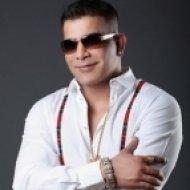 Prince Malik feat. Flo Rida - City of Lights  (DJ Riddler Extended)