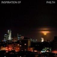 Philth - Addiction  (I Can Feel You)