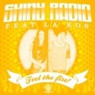 Shiny Radio - You (feat. La Kos)