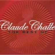 Claude Challe - Touch & Go - Straight To... Number One (Dreamcatcher\'s Mix)