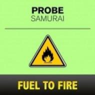 Probe - Samurai (Original Mix)