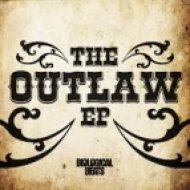 The Outlaw - The Fury ()