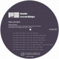 Pablo Discobar, Jimy Jinx, Godie - Esta Noche (Matt Heize Remix)