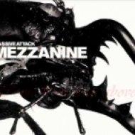 Massive Attack - Angel ()