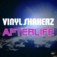 Vinylshakerz Feat. Richard oliver - Afterlife (Softmode Mix)