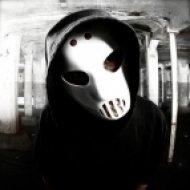 Skrillex & Damian Marley - Make It Bun Dem  (Kid Morbid Bootleg)