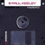 Paul Keeley -  Nephar  (Original Mix)