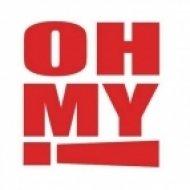 Hartleysjam Inc - Oh My ()