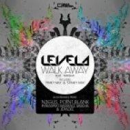 Levela, Farisha - Walk Away (Jepadee\'s Twist\'n\'Shout Remix)