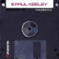 Paul Keeley  - Oh Yeah & Don t Forget  (Original Mix)
