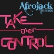 Afrojack feat. Eva Simons - Take Over Control  (Aleksey Skvorcov Remix)