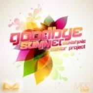 Elektor Project - Goodbye Summer Sunshine (Original Mix)