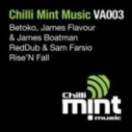 Rise\'N Fall - Time For Us (Original Mix)