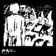 Hertzman - Dissociative Fugue (Original Mix)