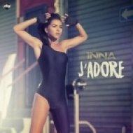 Inna - J\'adore (Luke Jeferson Remix Extended)