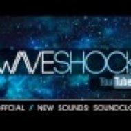 Reepublic vs. Florence and The Machine - Turn Off The Spectrum (Waveshock Mashup)