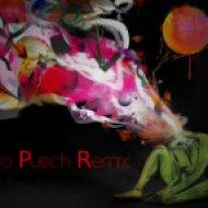 Arian Hagen - When I See Her (Nico Pusch Remix)