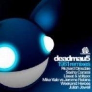 Deadmau5 - 1981 (Julian Jeweil Mix)
