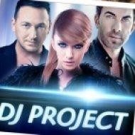 Dj Project, Adela Popescu - Vraja Ta  (Radio Edit)