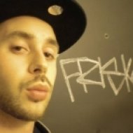 Alicia Keys - Feelin Me, Feelin U (Friske Remix)