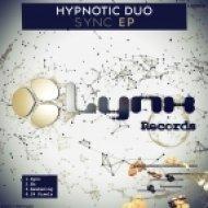 Hypnotic Duo - Awakening (Original Mix)