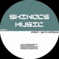 Sinkers - Memento Mori (Kubark Remix)