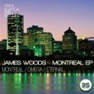 James Woods - Eternal (Dave Pineda Reconstruction)