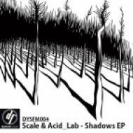 Scale & Acid_Lab - Lucky Punch ()