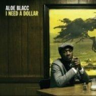 Aloe Blacc - I Need A Dollar (Cee-Roo Remix)