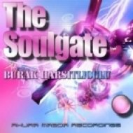 Burak Harsitlioglu - The Soulgate  (Original Mix)