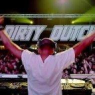 Augie - Hey Boy (Augie Dutch Mix) (DaKa Breaks Mix)